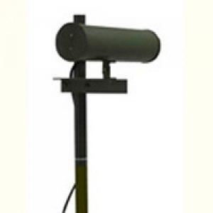 Риф-РЛМ-200