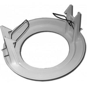 Монтажное устройство к ИП 212-3СМ (3СУ)