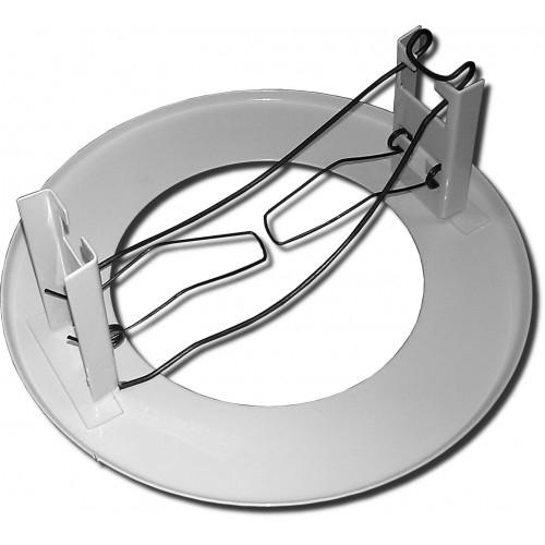 Монтажное устройство к ИП 212-41M (ДИП-41М)