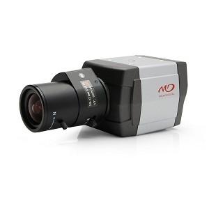 Видеокамера корпусная цветная MDC-4220TDN