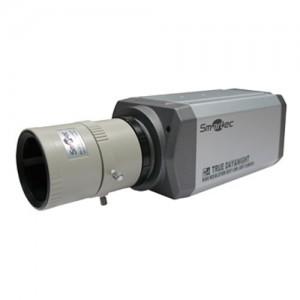 Видеокамера корпусная цветная STC-3080/0 ULTIMATE