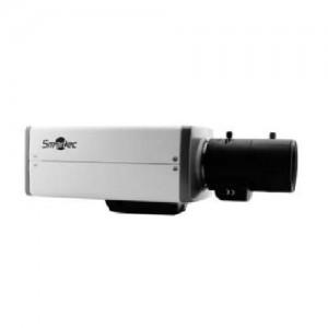 Видеокамера корпусная цветная STC-3012/3
