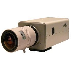 Видеокамера корпусная цветная STC-3014/3 rev.2