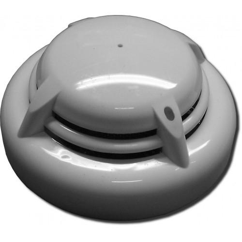 ИП 212-66 (ДИП-66) «Партнер»