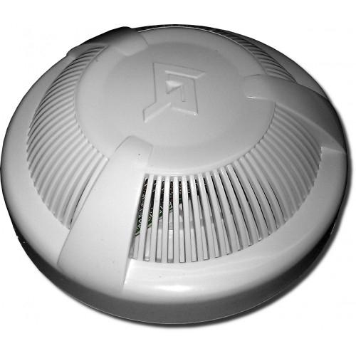 ИП 212-95 КК (с безвинтовыми контактами)