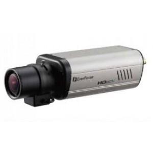 Видеокамера HD-SDI корпусная EQH-5202