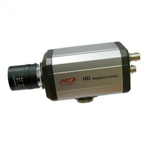 Видеокамера HD-SDI корпусная MDC-H4260CTD