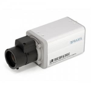 Видеокамера HD-SDI корпусная PC-7110HD
