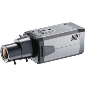 Корпусная видеокамера GF-C4343HD
