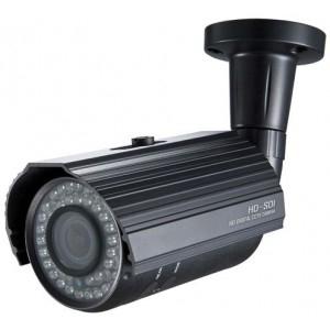 Корпусная видеокамера GF-IR4343HD-VF (2,8-12)
