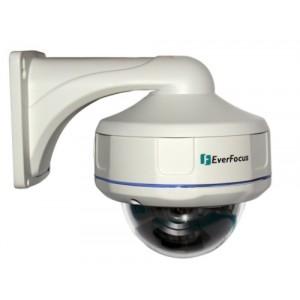 Видеокамера HD-SDI купольная EHH-5101