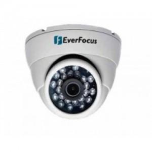 Видеокамера HD-SDI купольная EBH-5102