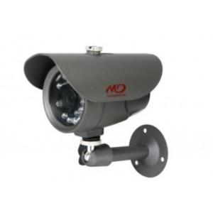 Видеокамера HD-SDI корпусная MDC-H6290FTD-24