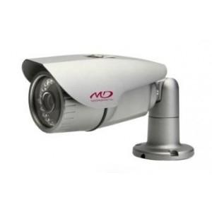 Видеокамера HD-SDI корпусная MDC-H6290VTD-20Н