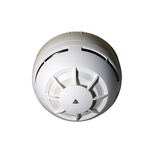 Аврора-01 (ИП 212-81)