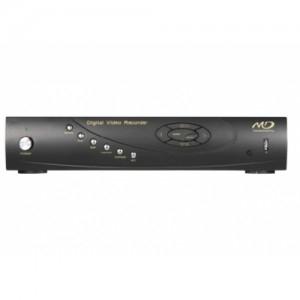 Видеорегистратор цифровой 4 канальный MDR-4000
