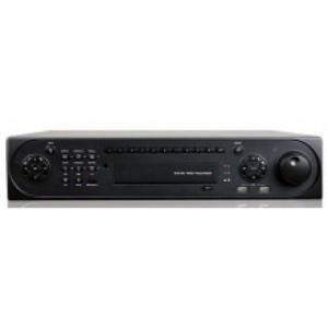 Видеорегистратор цифровой 16 канальный MDR-16900