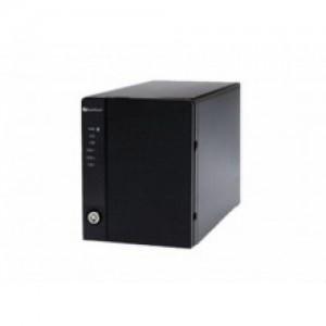 IP видеорегистратор NVR-204