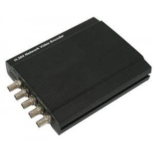 IP-видеосервер STS-IPTX480