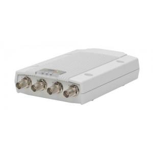 Многопортовый видеосервер AXIS M7014 Video Encoder (0415-002)