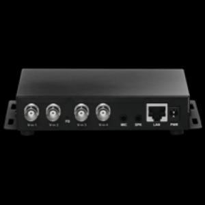 Видеосервер сетевой (IP-сервер) MDR-ivs04