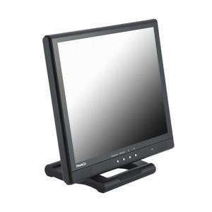 Монитор TFT LED QM-1019P