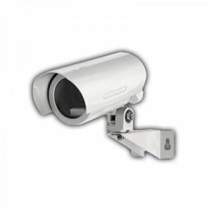 Термокожух для видеокамеры К15/4-80-12