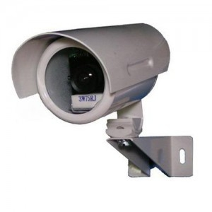 Термокожух для видеокамеры К15/4-120-12