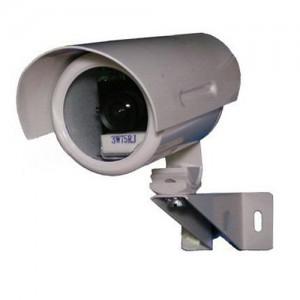 Термокожух для видеокамеры К15/4-160-220/12