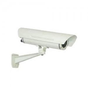 Термокожух для видеокамеры K-16/2-250-220