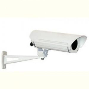 Термокожух для видеокамеры K-16/3-200-220