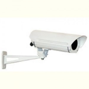 Термокожух для видеокамеры K-16/3-200-24/12
