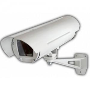 Термокожух для видеокамеры К17/2-280-220