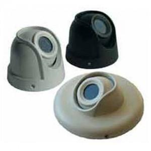 Термокожух для видеокамеры K-20/5-110