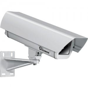 Термокожух для видеокамеры Fresh 260S-24V