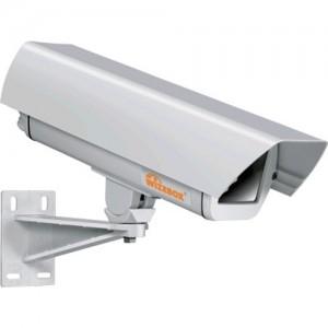 Термокожух для видеокамеры SVS26P