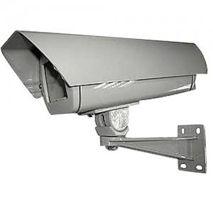 Термокожух для видеокамеры LS260-24V