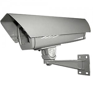 Термокожух для видеокамеры L260-12V