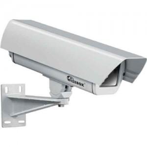 Термокожух для видеокамеры LS320-24V