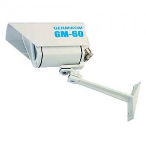 Термокожух для видеокамеры GM-60