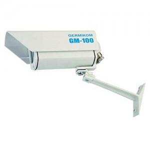 Термокожух для видеокамеры GM-100