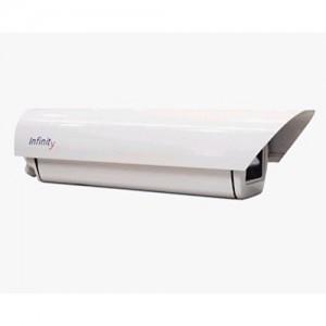 Термокожух для видеокамеры ICH-310HCB