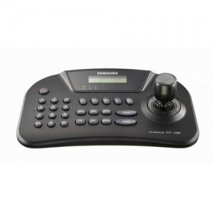 Системный контроллер SPC-1010