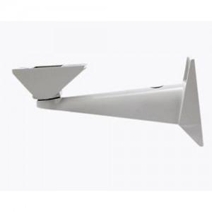 Кронштейн для гермокожухов ICH-300M IB-210M