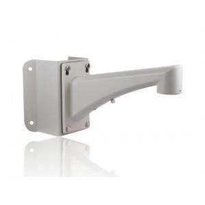 Кронштейн для углового наружного крепления DS-1633ZJ