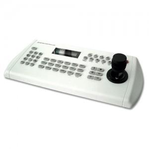 Системный контроллер  ITC-250P