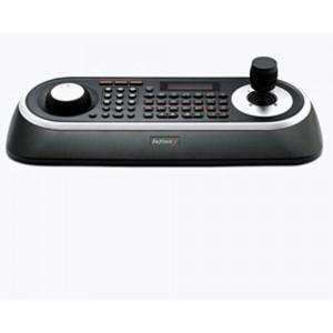 Системный контроллер ITC-N300P