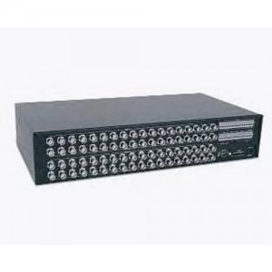Видеокоммутатор матричный IVMX-328P2U
