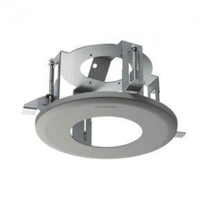Кронштейн для установки внутренних камер 36ZDome в подвесной потолок Apix-InCeilingMount/INT