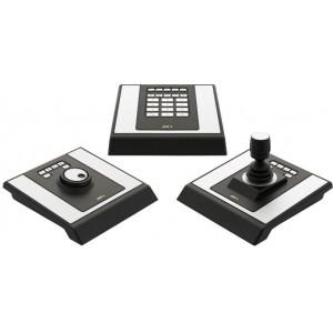 Пульт управления AXIS T8310 CONTROL BOARD (5020-001)